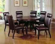 dining table .sofa. bed .garden dinning set and coffe table for offer