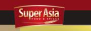 Halal Food Distributors Canada