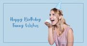 Happy Heavenly Birthday: 100+ Happy Birthday In Heaven